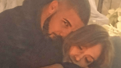 drake-jennifer-lopez-dating-instagram-twitter-tgb