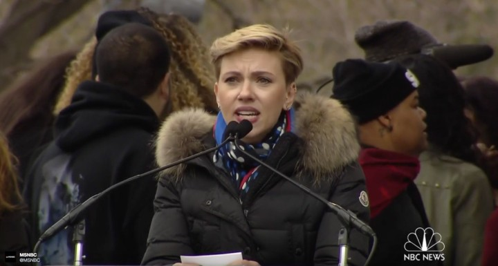 scarlett-womens-march