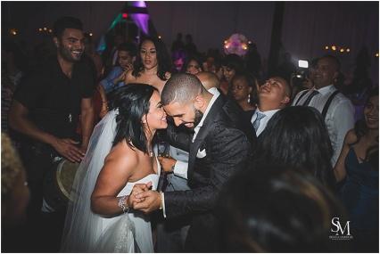 drake-toronto-wedding_0002