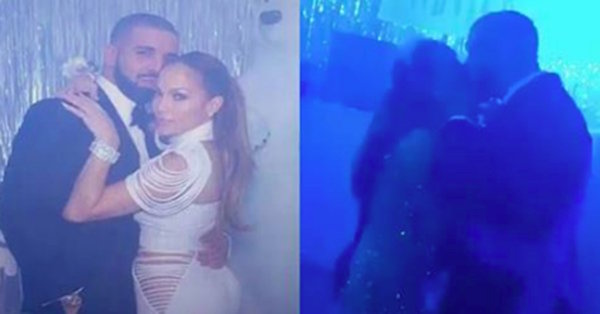 jennifer-lopez-and-drake-kiss-and-grind-on-each-other