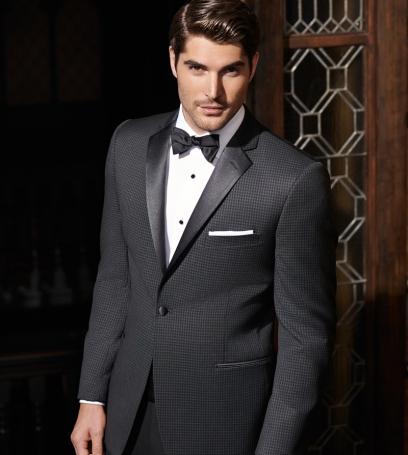 nickbatemanharleys-for-men-formalwear-ike-ashton